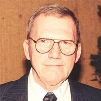 JOSEPH F.  SKODA