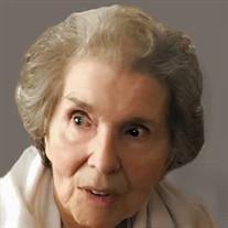 Mrs.  Norene M. Forrester