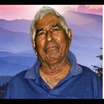 Mr.  Virappen Raju