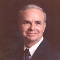 Marion H.  Phillips