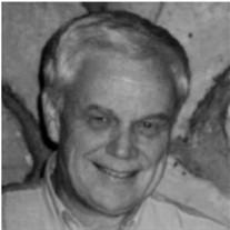 Mr. David M. Rank