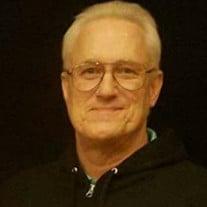 David Asa Sanders