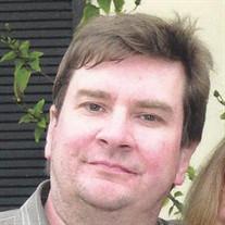 Philip J. Smolinski