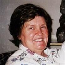 Elsie Bowlds Hillard