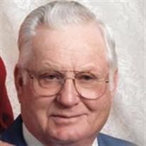 Efton  Campbell (Bolivar)