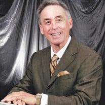 Dennis Jeffrey Rada Sr.