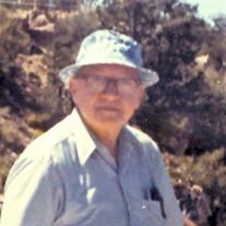 Merrill LINDLEY