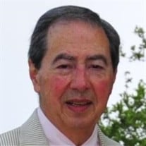 Roland Bernard Juneau