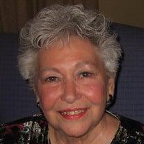 Alice A. Spehr