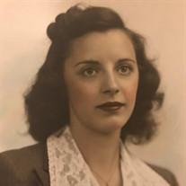 Mary E. Zimmerman