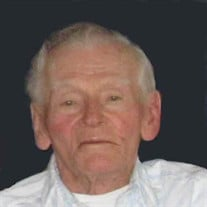 Kenneth L. Wilson