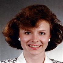Karen Fleetwood