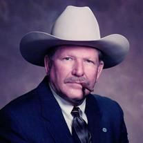 Hubert C. Moon Jr.