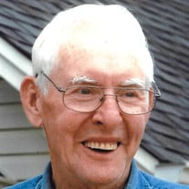Jerry Wayne Dutton
