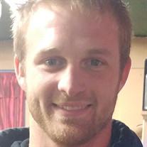 Logan Allen Jacobs