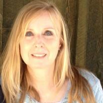 Sharon Sue Jezewski