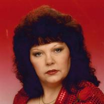 Judy M. Clapper