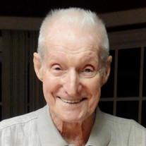 William D. Albright
