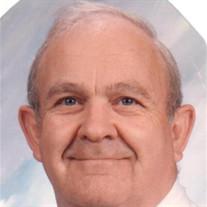 Frank B. Smith