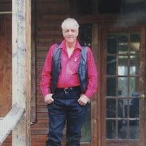 John Louis Moeckel