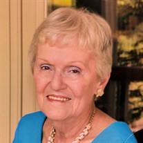 Mrs. Phyllis A.  Pletzke