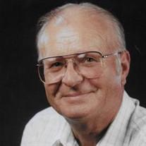 "Robert  ""Bob"" Eldon Hoobler"
