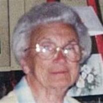 Eileen  C. Tabor