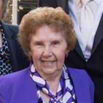 Evelyn M. Kvasnicka