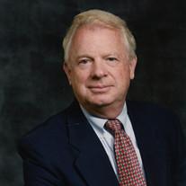 John Richard Kirk