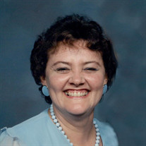 Janis  R.  Dewey