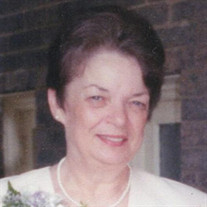 Donna D. Padavich