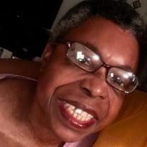 Mrs. Evelyn Grady  Johnson