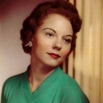 Dorothy Louise Jacobs McCollum, 78, of Memphis