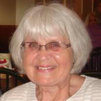 Beatrice L. Tamminen