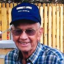 Willie Gene Sealy