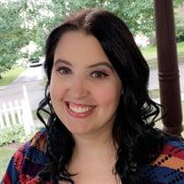Emily L. Zacharias