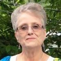 Susan M. Boissonneault
