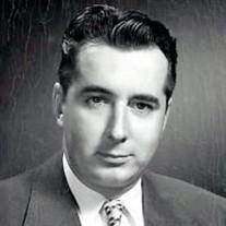 Dr. John N. Dempsey