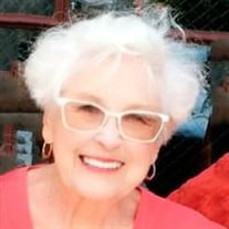 Doris A. Groth