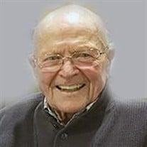 Jack D. Powers