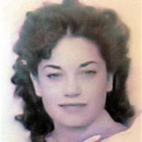 Billie Jean Lagalo