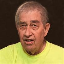 Gary Michael Pennington Sr.