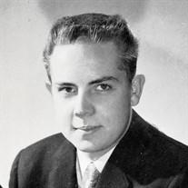 Robert E Phoenix