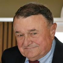 L. MICHAEL  HALLERAN