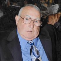Elia Santoro Cataldo