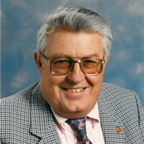 David  Gale Coleman