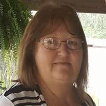 Mrs. Brenda L. Allen