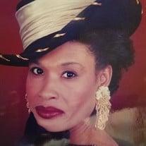 Shirley Dean Hadley