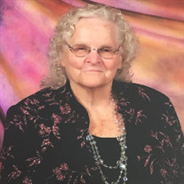 Mrs.  Edna  E. Watts