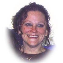 Lisa Marie Snyder
